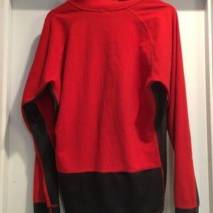 The North Face Jackets & Coats - Men's north face jacket